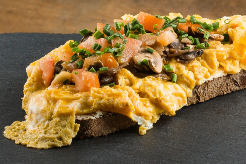 omelette-b