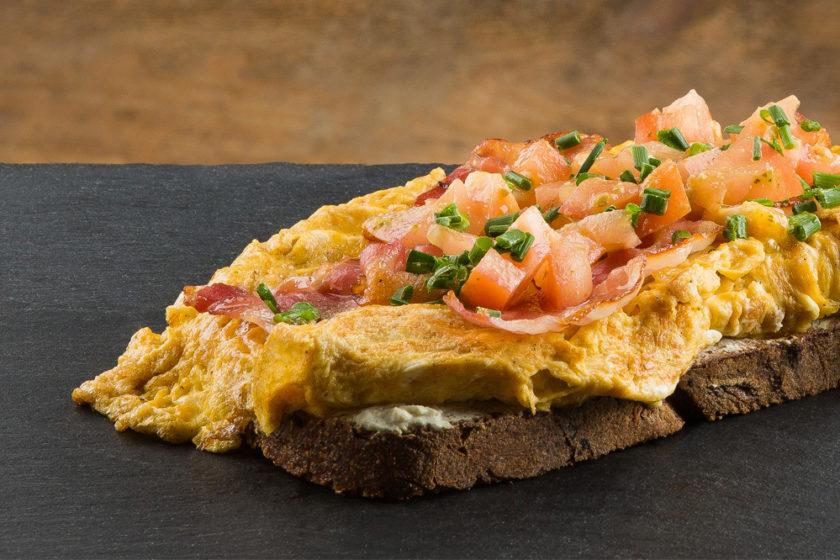 omelette2-b