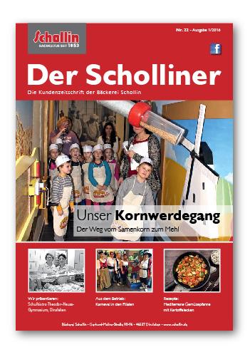 Scholliner-22