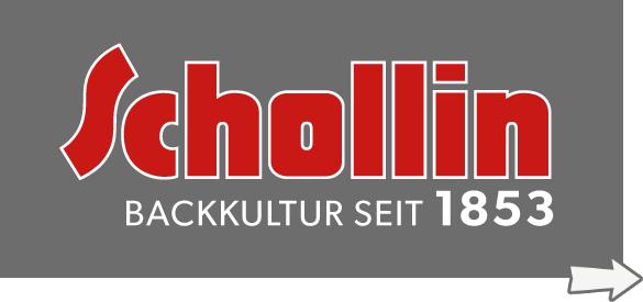 Schollin Logo