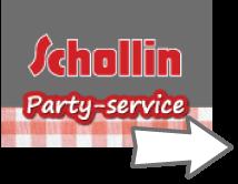 Schollin Party Service Logo