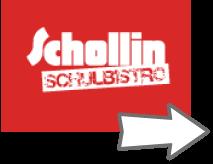 Schollin Schulbistro Logo