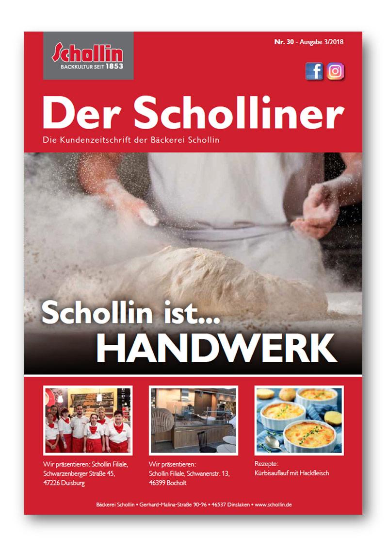 scholliner-30