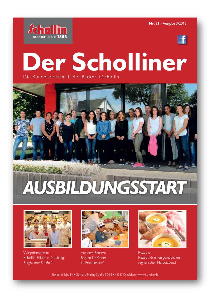 Scholliner-21