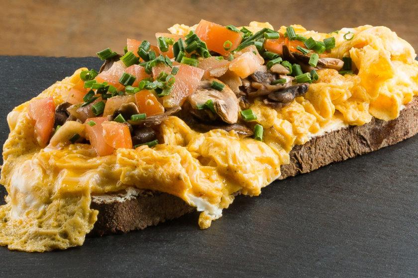 omelette-c