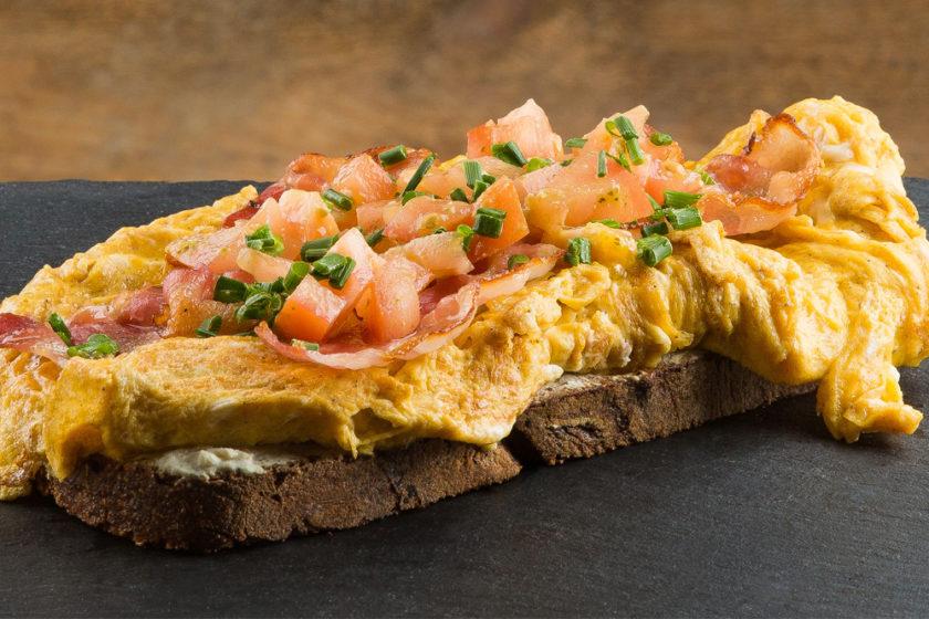 omelette2-c