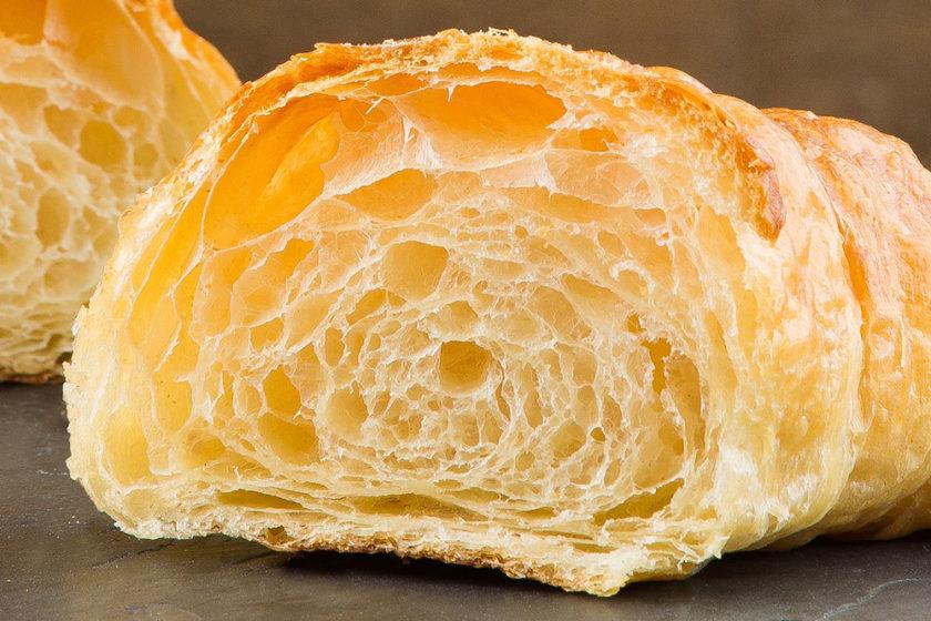 schollin Croissant