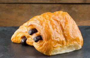 schollin Schoko-Croissant