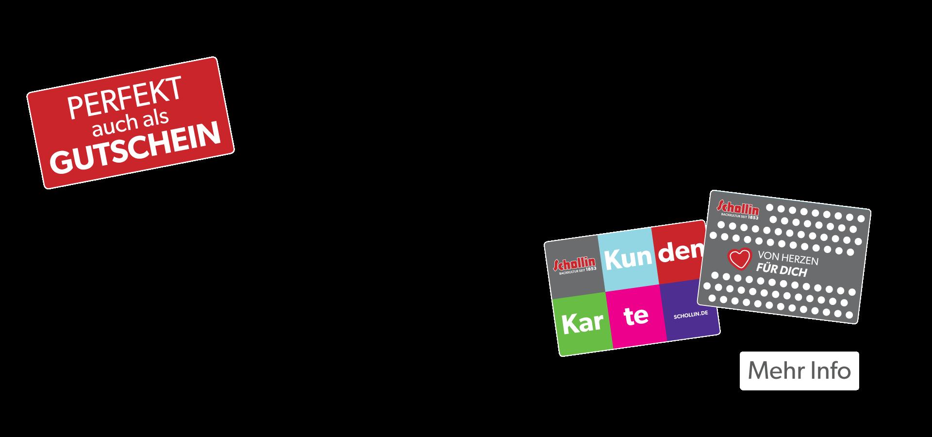 kundenkarte-cards