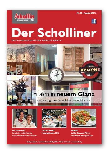 Scholliner-23
