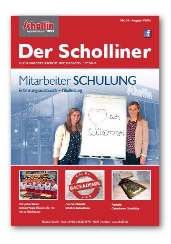 Scholliner-24