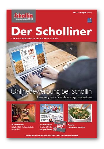 Scholliner-25