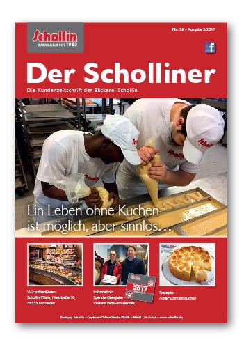 Scholliner-26