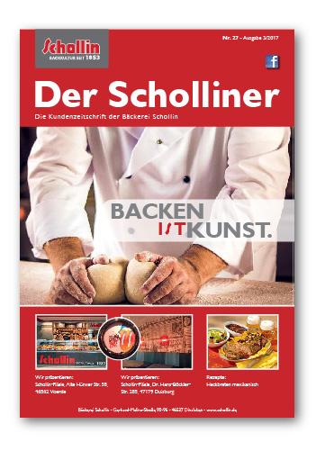 Scholliner-27
