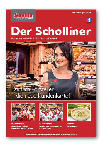 Scholliner-28