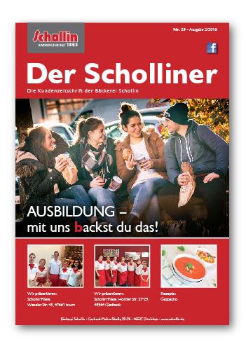Scholliner-29