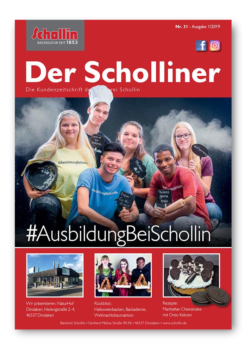 scholliner-01-19_web