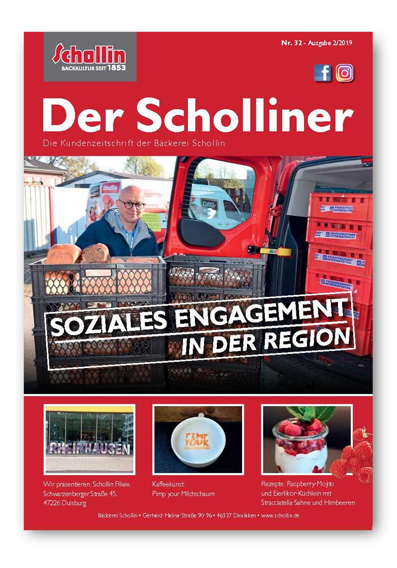 scholliner-01-19_web-2