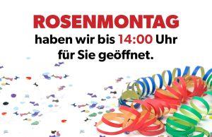 rosenmontag-14