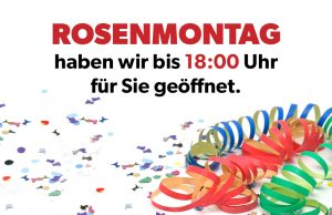 rosenmontag-18