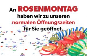 rosenmontag-normal