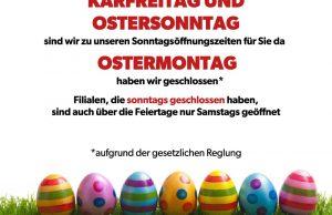 Sonderöffnungszeiten_Ostern