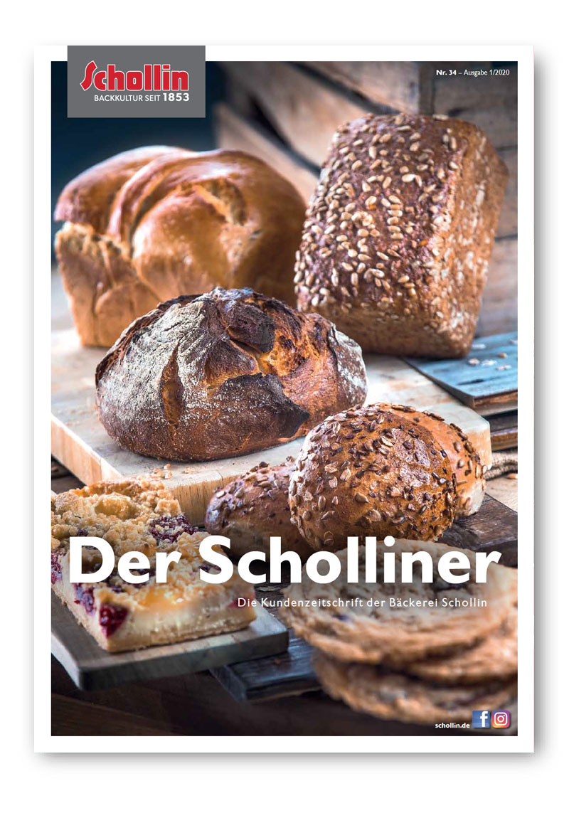kundenzeitung_scholliner-01-20_web_cover