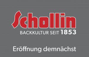 netto-vorst-opening
