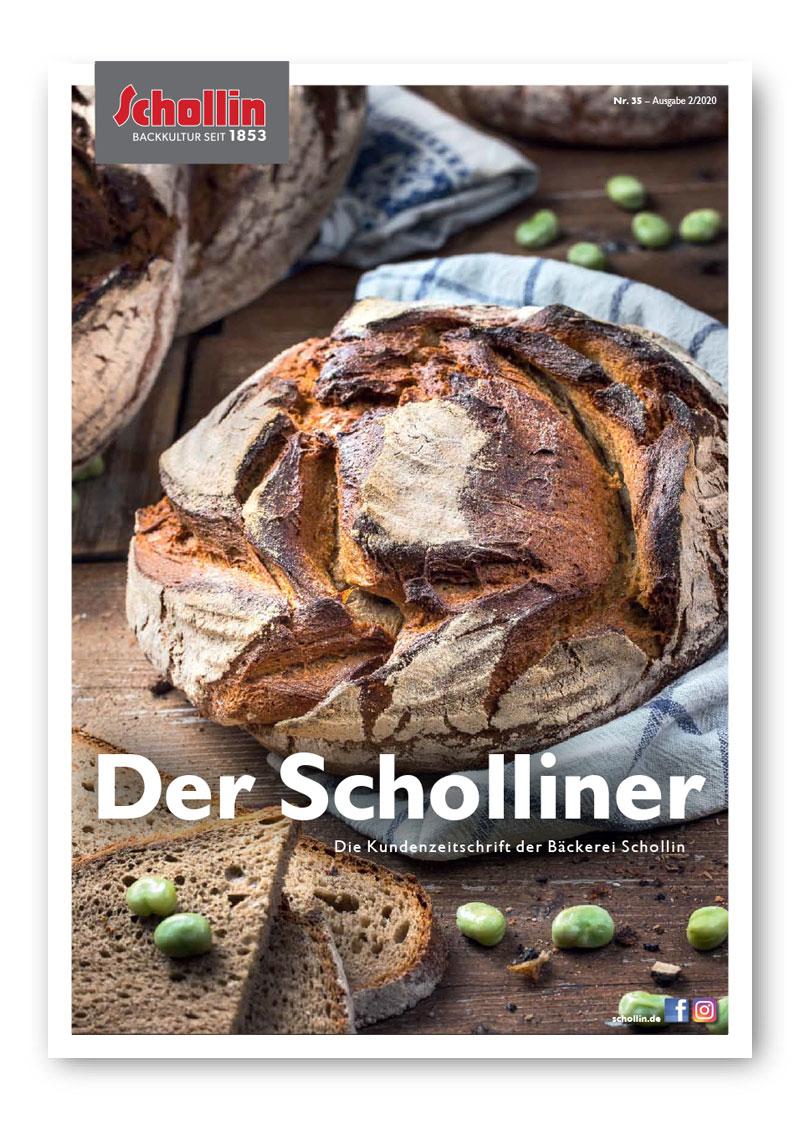 Scholliner_2020-2-cover